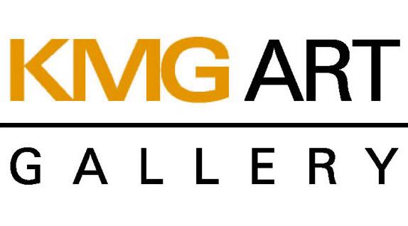 KMG-ART-GALLERY2