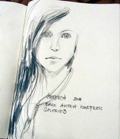 AngelikaStephanieBoehm_Emma_Sketch_x