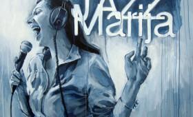 jazz marija
