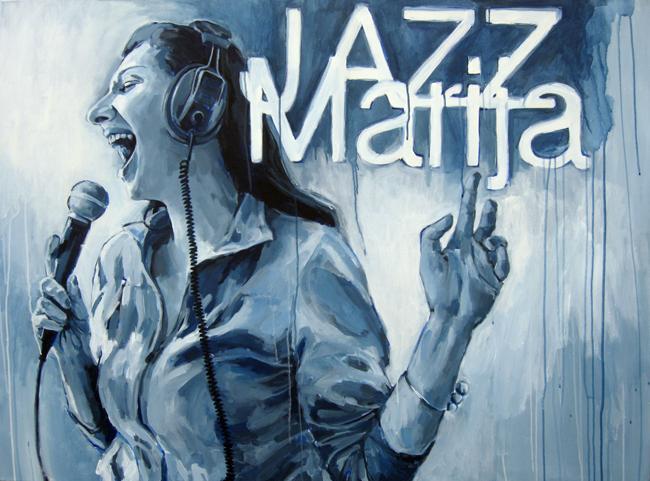 AngelikaStephanieBoehm_Jazz_Marija_k