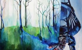 bäume träumen 1