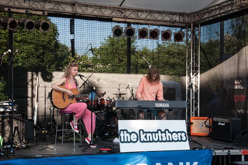 theknutshers_1_Donauländenfestival2015_k