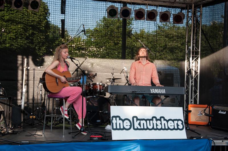 theknutshers_2_Donauländenfestival2015_k