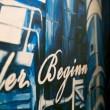 """Vernissage """"Kunst im Werk"""" Treibach 2015"""