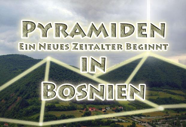 pyramideninbosnien_no%cc%88tage_anku%cc%88ndigung