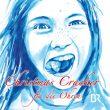 Christmas Cracker für die Ohren: Cd- Charity Projekt Bayrischer Rundfunk