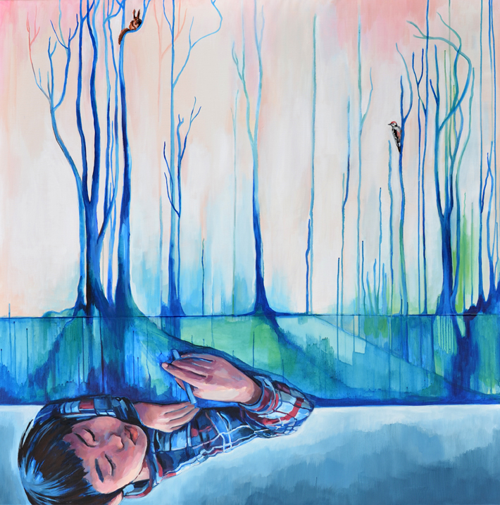 StephanieBalih_Bäumeträumen2_gedreht_k