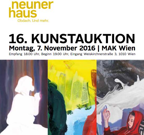neunerhaus_kunstauktion2016