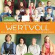 """Projekt """"WERTVOLL"""""""